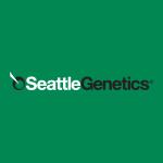 Seattle Genetics