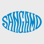 Sangamo Biosciences Inc