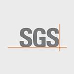 SGS SA