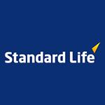 Stocks Standard Life, SL.L