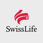 Swiss Life Holding AG