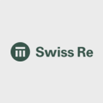 Swiss Re AG