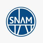 StocksSnam GroupSRG.MI