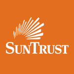 Stocks Suntrust Banks Inc, STI