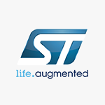 STMicroelectronics Company