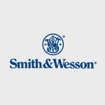 StocksSmith & Wesson Brands IncSWBI