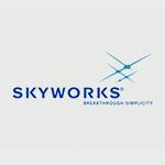 Stocks Skyworks Solutions, SWKS