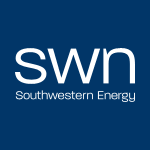 Southwestern Energy Co
