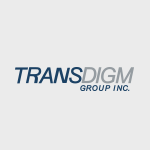 StocksTransdigm Group IncorporatedTDG