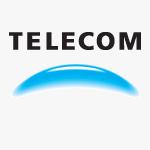 Telecom Argentina SA