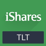 20+ Year Trsy Bond Ishares