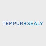 StocksTempur SealyTPX