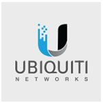 Ubiquiti Inc