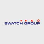 The Swatch Group SA - B Shares