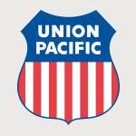 Union Pacific Corp