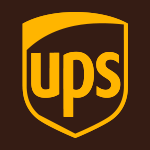 StocksUnited Parcel Service IncUPS