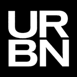 Stocks Urban Outfitters Inc., URBN