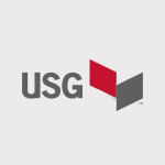 Stocks USG Corporation, USG