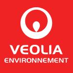 Veolia Environnement S.A.