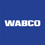 WABCO Holdings