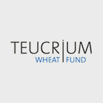 ETFTeucrium Wheat FundWEAT