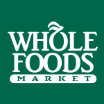 Whole Foods Market Inc