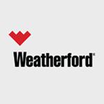 Weatherford International plc