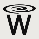 Whirlpool Corp