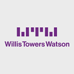 Willis Towers Watson Public Limited Company