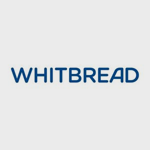 StocksWhitbreadWTB.L