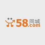 Stocks58.com IncWUBA