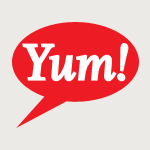 Yum Brands Inc