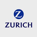 StocksZurich Insurance Group LtdZURN.ZU