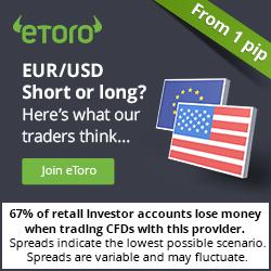 etoro forex trading banner