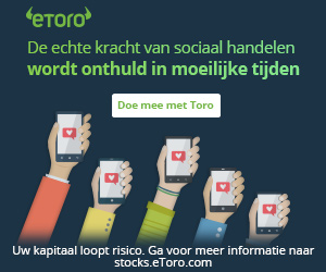 Social_Power_NL