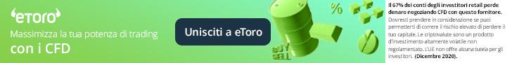 etoro_top