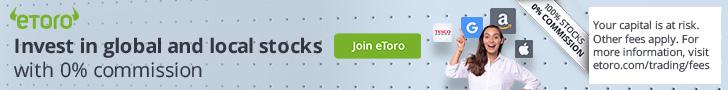 etoro stocks banner