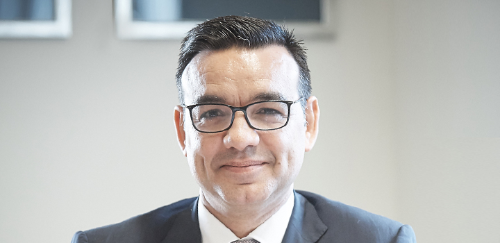 Joserafaeldiaz, Jose Díaz Hernandez