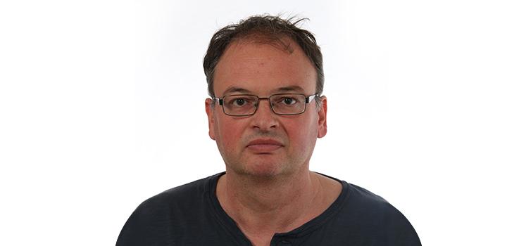 Patternicus, Christian Steinberger