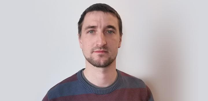 emge2116, Marko Grecs