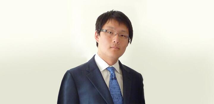 geofflee2006, Baichuan Li